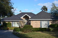 156 Laurel Ln Ponte Vedra Beach FL, 32082