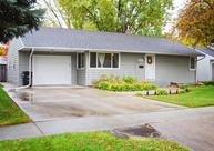 406 23rd Ave N Fargo ND, 58102
