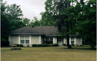 21813 Carmel Place O Brien FL, 32071