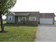 13082 Cty Lane 268 Webb City MO, 64870