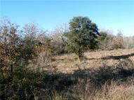 Lot 5 County Road 436 Snook TX, 77878