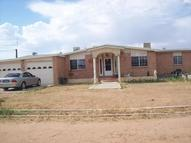 616 Old Laredo Road Chaparral NM, 88081