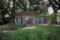 6237 Calmont Avenue Fort Worth TX, 76116