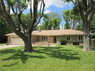 50 South Serenity Way Greenwood IN, 46142