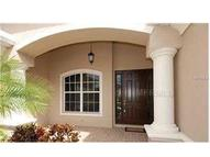 344 Snapdragon Loop Bradenton FL, 34212