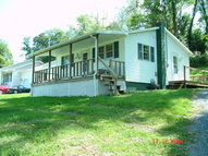 29420 Hillman Highway Meadowview VA, 24361