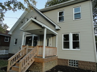 3708 State St Weirton WV, 26062