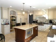 10 Treeview Dr Melville NY, 11747