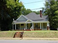 133 W Whitley Street Norwood NC, 28128