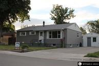 1102 E Pershing Federal Riverton WY, 82501