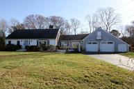 13 West End Court North Falmouth MA, 02556