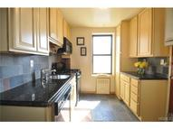 270 North Broadway Unit: 3a Yonkers NY, 10701