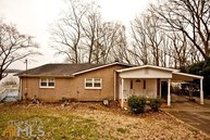 384 Whipporwill Circle Lavonia GA, 30553