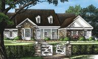 0-Lot 9 Smartview Lane Forest VA, 24551