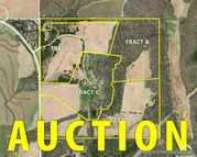 Tract A - 1988 E 1st Road Lecompton KS, 66050