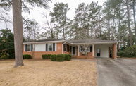 209 Simmons Place Augusta GA, 30907