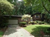 1214 Oxford Place Cary NC, 27511