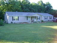 225 R D Kendall Rd Bedford KY, 40006