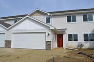5139 61st Street Nw Rochester MN, 55901