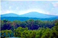 5591 Blenheim Rd Lot 6b Scottsville VA, 24590