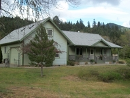1330 Thompson Creek Selma OR, 97538