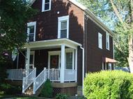 519 S Seventh Street Indiana PA, 15701