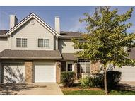 902-C Prestwick Drive Indianapolis IN, 46214
