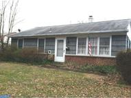 904 Hilary Ave Croydon PA, 19021