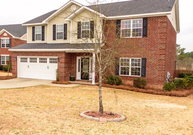5029 Fairfield Ct. Aiken SC, 29801