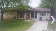 11613 Honey Grove St Live Oak TX, 78233