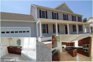 107 Paulowina Road Centreville MD, 21617