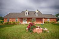 201 Mockingbird Ln Tuttle OK, 73089