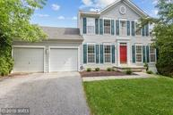 6636 Dasher Court Columbia MD, 21045
