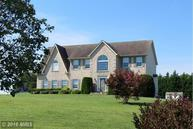 8216 Copperleaf Court Owings MD, 20736