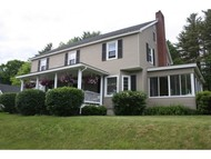 31 Woodside Ave Littleton NH, 03561