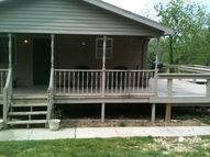 217 W. 11th Street Wellston OH, 45692