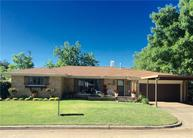3106 Nw 68th Street Oklahoma City OK, 73116