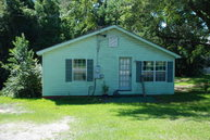 100 Clay St Andalusia AL, 36420