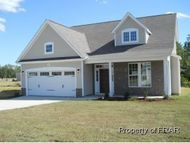 746 Roanoke Dr (Lot 456) Raeford NC, 28376