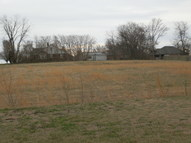 2.3ac Ken Tenn Union City TN, 38261