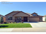 850 Norway Maple Dr Loveland CO, 80538