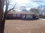 664 Outlaw Road Dudley NC, 28333
