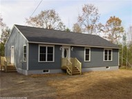 Lot #5 Diffin Rd Oxford ME, 04270