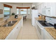 10361 Butterfly Palm Dr 713 Fort Myers FL, 33966