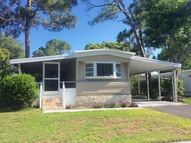 180 Sand Pebble Circle Port Orange FL, 32129
