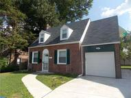 1408 West Chester Pike Havertown PA, 19083