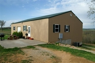 2679 Hwy J Gainesville MO, 65655