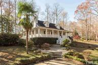207 Clifton Drive Willow Spring NC, 27592