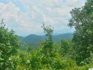 Lot 16 Summit Trails Dr. Lot #16 The Summit On Bluff Mountain Sevierville TN, 37862