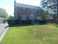 75 Nield Road Springfield PA, 19064